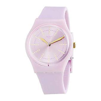 Swatch Watch Femme Ref. GP148(1)