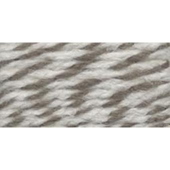 Yarn Starlette Ragg Grey 737 110
