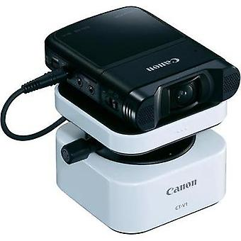 Canon CT-V1 Schwenkbare Dockingstation 9626B002