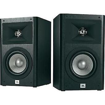 JBL Harman STUDIO 230 BK Bookshelf speaker Black 150 W 52 up to 22000 Hz 1 pair