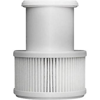 Replacement filter Filter cartridge 60 m² Medisana