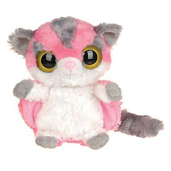 Import Peluche 12,5Cm Sugar Glider (Kids , Toys , Dolls , Teddies)