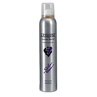 Exitenn Professional Foam Estate 200Ml (Woman , Hair Care , Hairstyling , Foams)