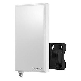 Telestar Antenna 3 LTE In/outdoors Amplification=30 dB White