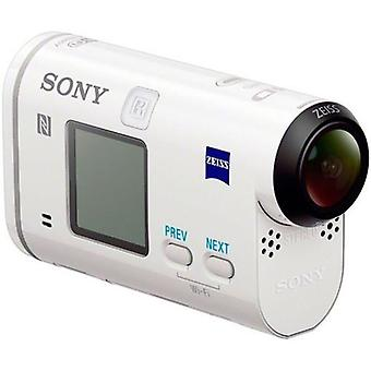 Sony Camcorder Hdr-As200Vr Action Live View