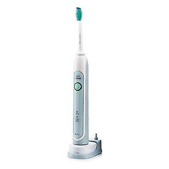 Philips Toothbrush HX6711 / 02 Rechargeable (Woman , Esthetics , Dental beauty )