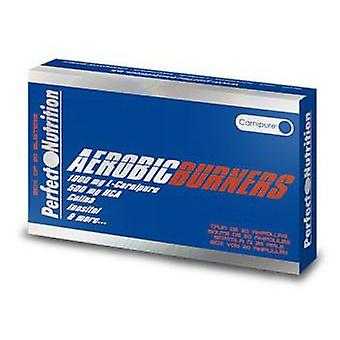 Perfect Nutrition Aerobic Burners Carnipure (Sport , Termogenici)