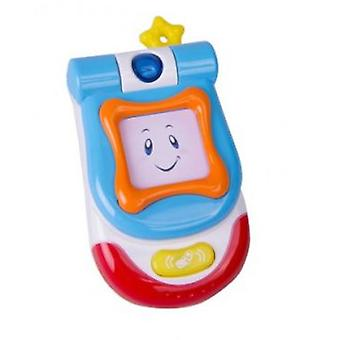 WinFun Children phone Abatible With Mirror