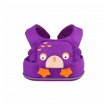 Trunki Toddle owl Pak- (Home , Babies and Children , Safety , Protections)