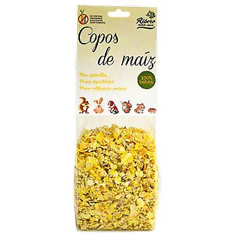 Ribero Cornflakes (Small animals , Treats)