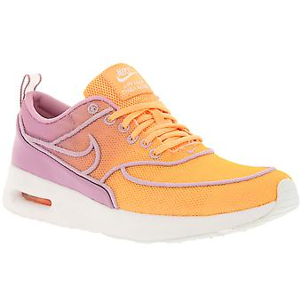 NIKE W Air Max Thea Ultra SI Schuhe Damen Sneaker Orange
