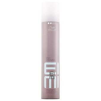 Wella Professionals Light Laca Stay Essential F2 300Ml