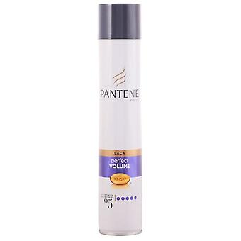 Pantene Pro V Volume Extra Strength Hairspray 300 ml