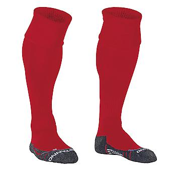 STANNO Uni Socks [red] junior