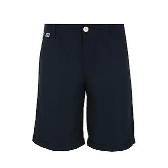 Sweet SKTBS The Short men's shorts with net pants blue model 152 pants