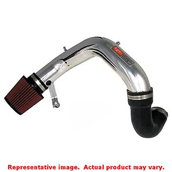 Injen Air Intake - IS Short Ram Intake System IS8022P Polished Fits:DODGE 2003