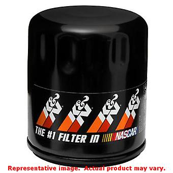 K&N Pro Series Oil Filter PS-1001 Fits:AMERICAN MOTORS 1980 - 1982 CONCORD L4 2
