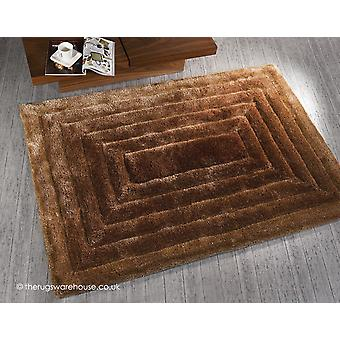 Ridge Natural Tapis