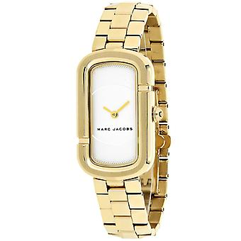 Marc Jacobs Women's Monogram Watch