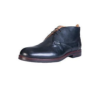 Hudson Hudson Shoes MATTEO CALF Z503200