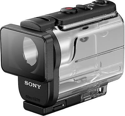 Underwater housing Sony MPKUWH1.SYH Suitable for=Sony HDR-AS50