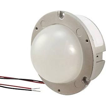 HighPower LED module Warm white 3000 lm