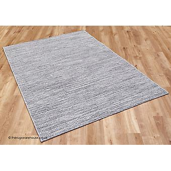 Forlian tappeto grigio luce