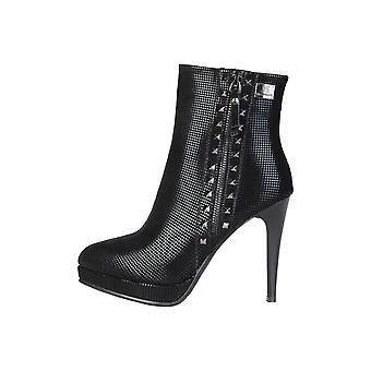 Laura Biagiotti - 2181 Ankle Boot