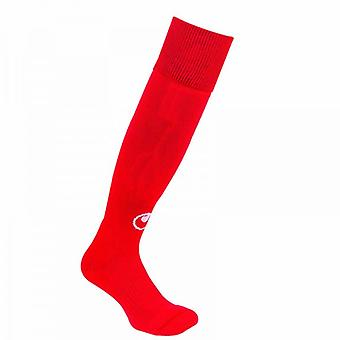 Uhlsport TEAM PRO CLASSIC socks