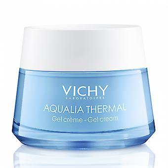Vichy Aqualia Thermal Rehydrating Cream - Gel