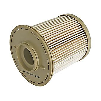 aFe 44-FF004 Pro Guard D2 Fluid Filter