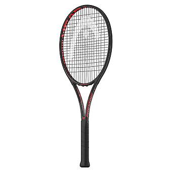 Head Graphene Touch Prestige MP tennisracket