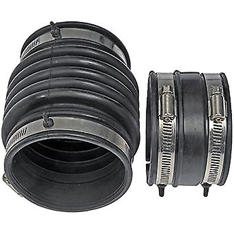 Dorman 696-009 Air Intake Hose