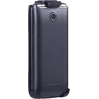Verizon Swivel Belt Clip Holster for LG Exalt II VN370