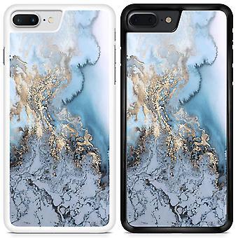 Marble Custom Designed Printed Phone Case For LG V30 Marble01 / White