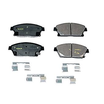 Monroe CX1467 Ceramics Brake Pad