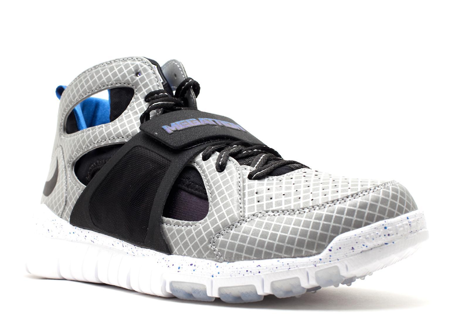 Bouclier de Huarache gratuit Mega  Megatron  - 596632 - 004 - chaussures