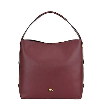 Michael Kors - 30T8GN7H7L Shoulder Bag