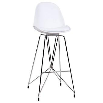 Tilhi Tilhi Stool (Furniture , Stools)