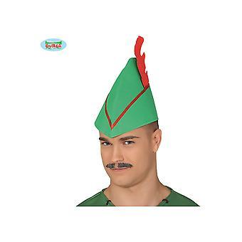 Sombreros sombrero de Robin