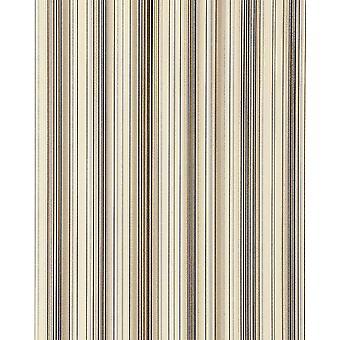 Wallpaper EDEM 097-23