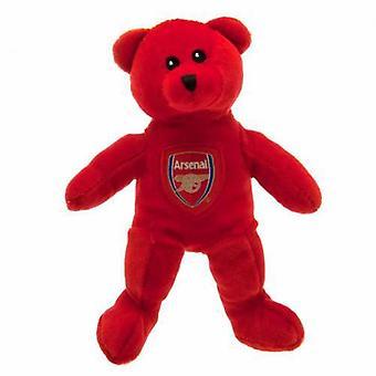 Arsenal oso Mini SB