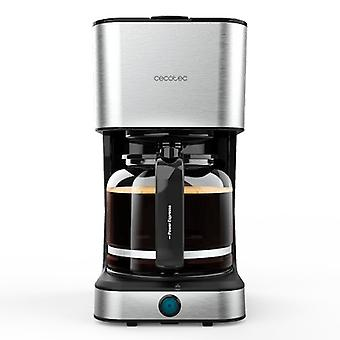 Drip coffee maker Cecotec 66 Smart 950W (12 cups)