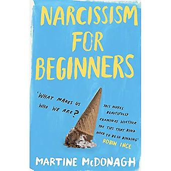 Narcissism for Beginners