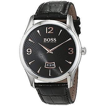 Hugo Boss men's watch-1513425