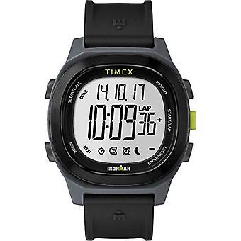 يشاهد-Timex-TW5M18900 الرجل