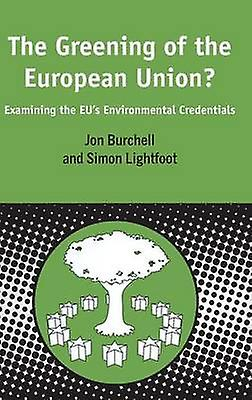 verting of the European Union by Brine & Jacqueline