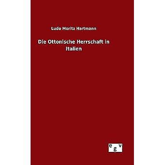 Die Ottonische Flumserberg em Italien por Hartmann & Ludo Moritz