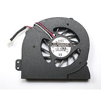 Acer Aspire 5000WLMI kompatibel Laptop Lüfter