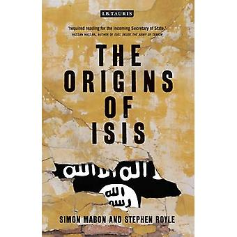 The Origins of ISIS - The Collapse of Nations and Revolution in the Mi